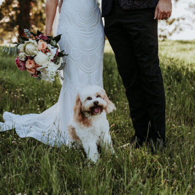 KAYLENE + MATT - LOW RES -449