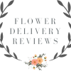 Best-Florist-Badge_FDR
